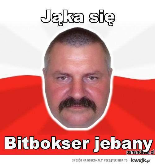 Bitbokser