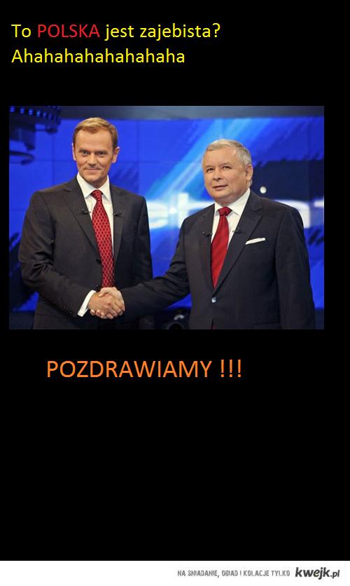 wladzapolska