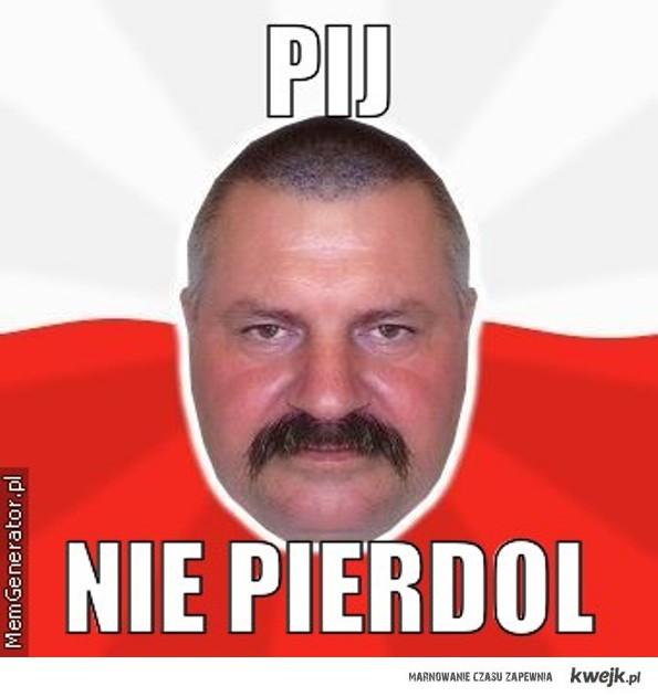 PIJ NIE_PIERDOL