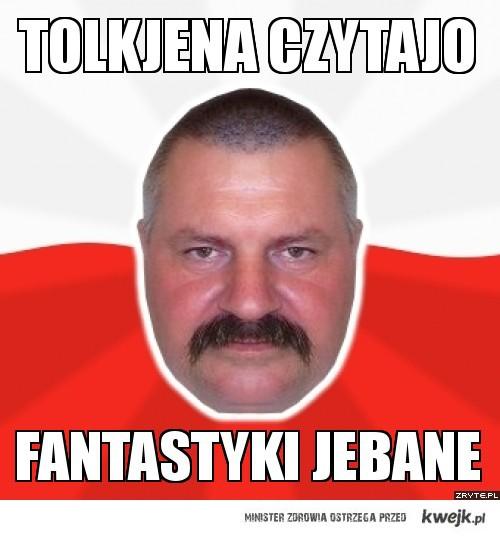 fantas