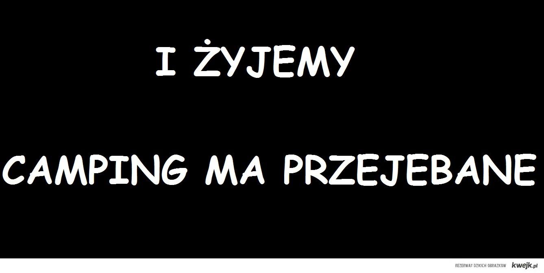 zyjemy :D