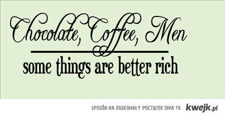 betterrich