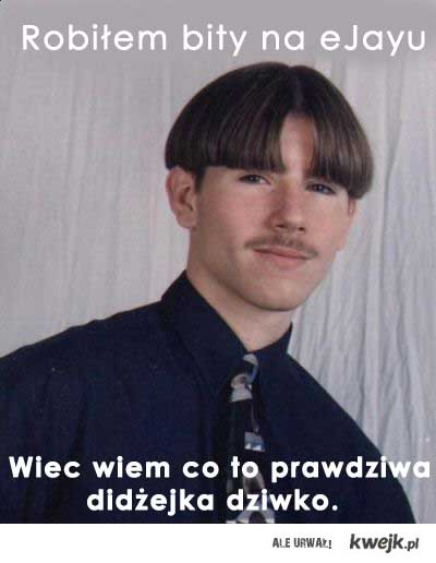Didżejka