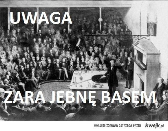 Wykład Faradaya