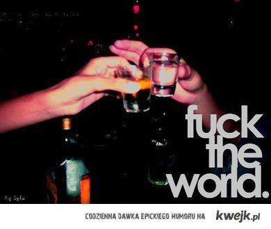 fuck_the_world