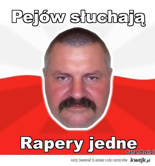 Rapery