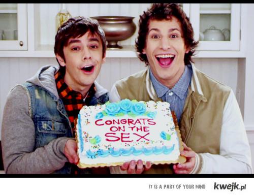 gratulacjeee