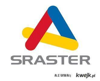 Sraster