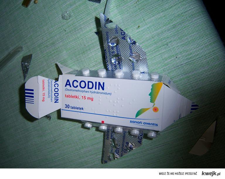 acodinolot