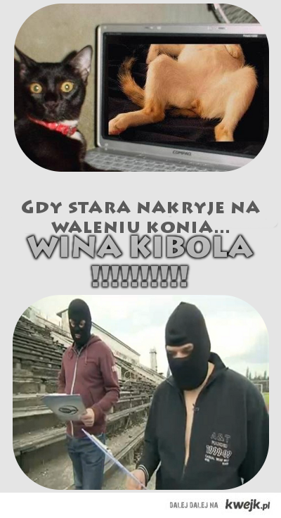 Wina Kibola !!!
