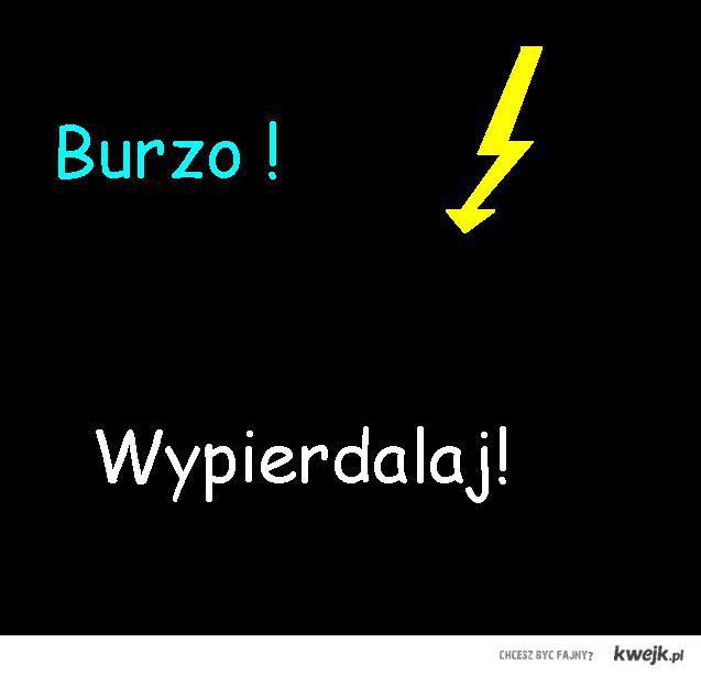 Burzaa