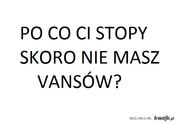 PO CO?