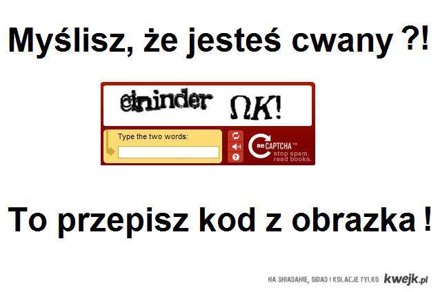 Kod_z_obrazka
