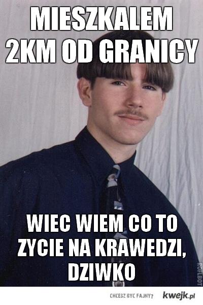krawedz