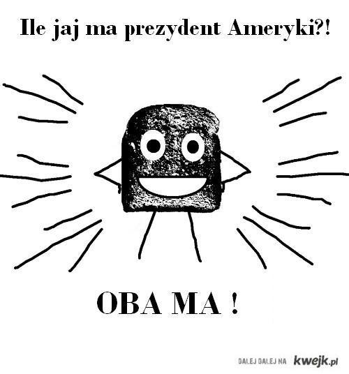 Obamaaa