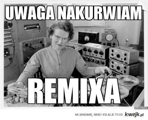 Nakur_iam remixa