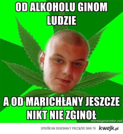 legalizejszon