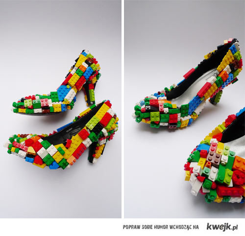 lego-szpilki