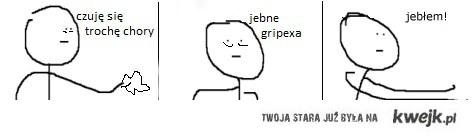 Gripex