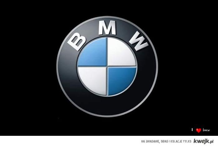 i-love-bmw