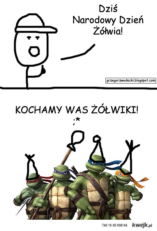żufiki