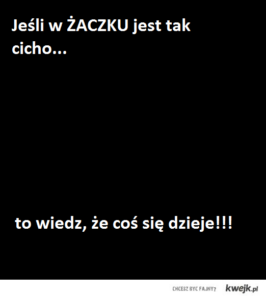 koniec_juwe_krakowskich