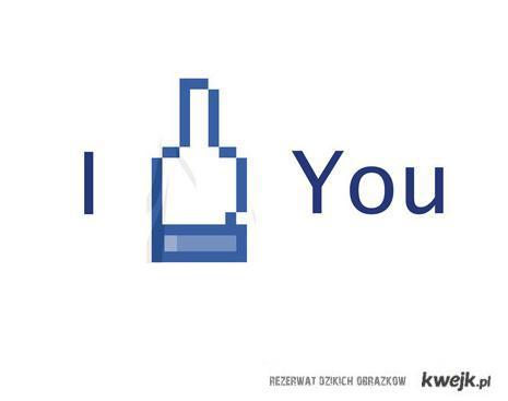 i fck you
