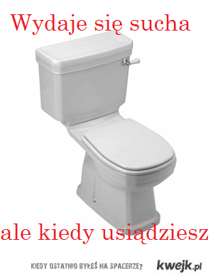 kibel