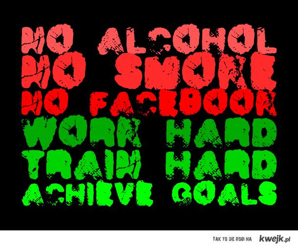 Achieve GOALS!