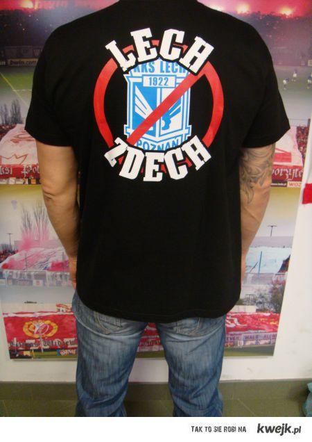 Lech Zdech