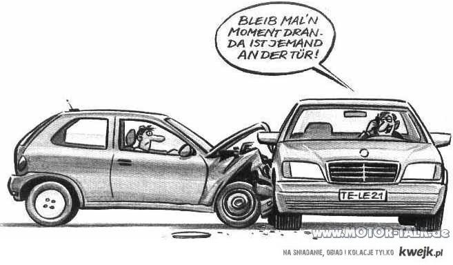 Mercedes power
