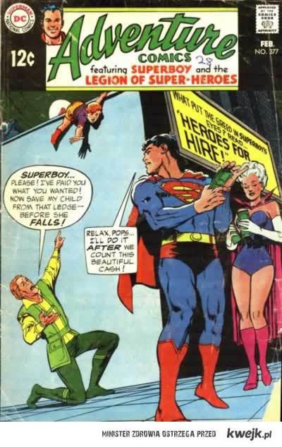Superdick