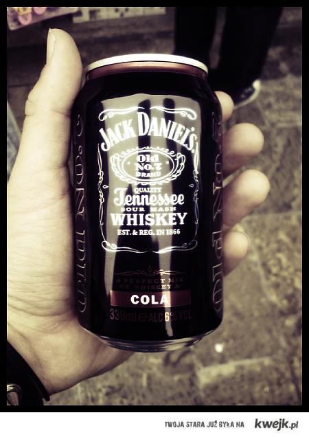 Lubimy Jacka