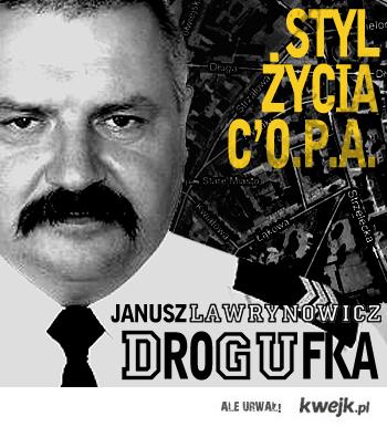 Drogufka