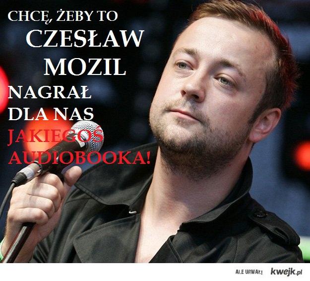 Czeslaw