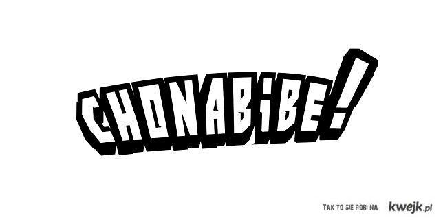 Chonabibe Soundsystem