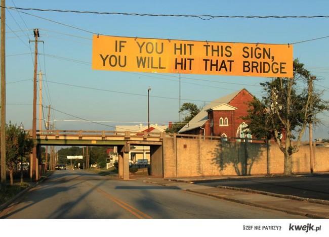 ostrzeżenei