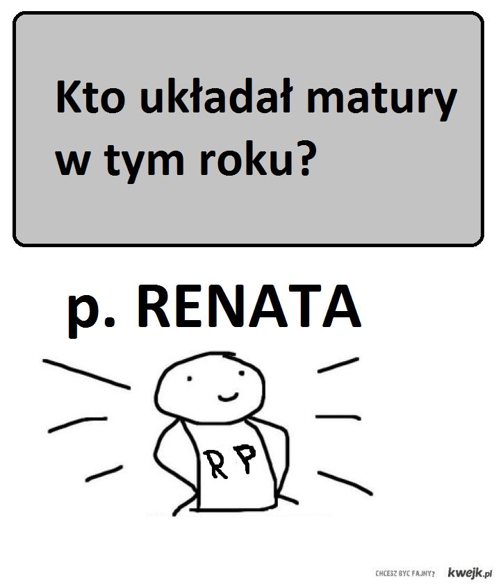 matury