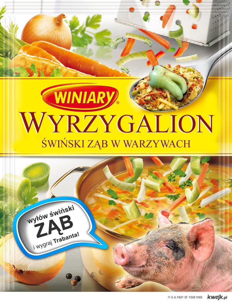 Warzylion