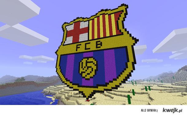 Minecraft_fc_b