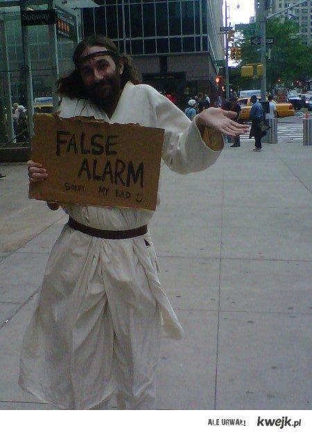 false_alarm