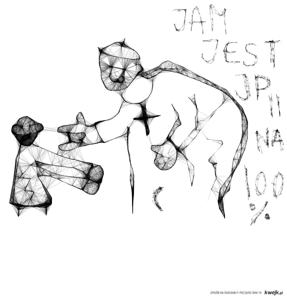 jp ][