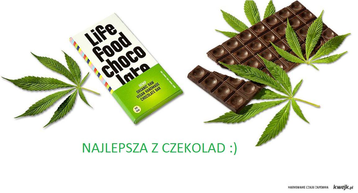 mj-chocolada