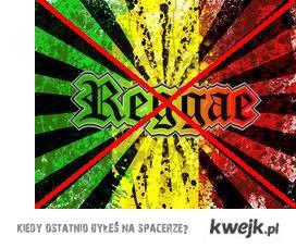reggae ;/