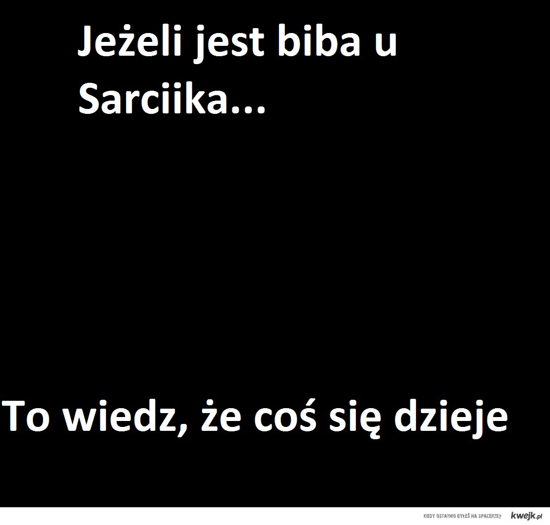 sarcik