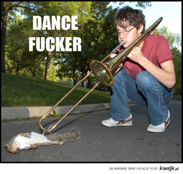 tancz
