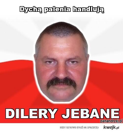DileryPanAndrzej