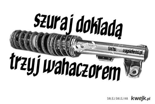 Wahaczor