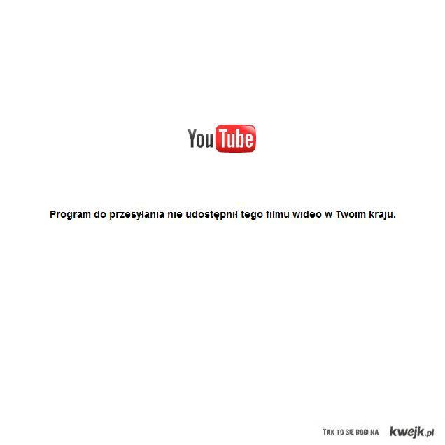 YouTube - Pierdol sie