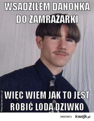danonki